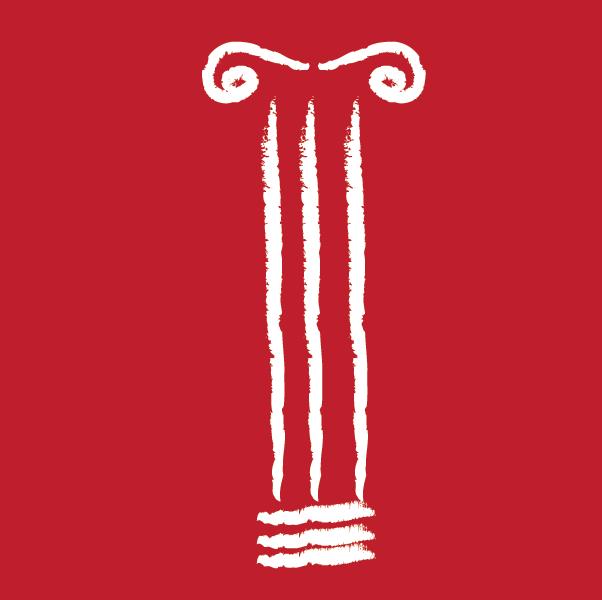 1Column-RedBack_final